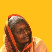 Diwaliben Bhil Songs
