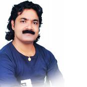 Shekhar Sharma Songs