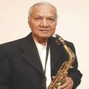 Basu Manohari Songs