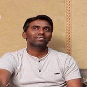 Ranjit Nadiya Songs