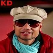 KD Songs