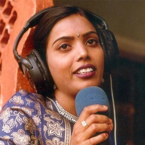 Seema Mishra Songs Download: Seema Mishra Hit MP3 New Songs Online