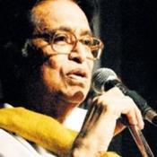 Pt. Hridaynath Mangeshkar Songs
