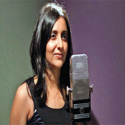 Nandini Srikar Songs
