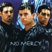 No Mercy Songs