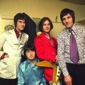 The Kinks Songs