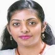 Gayathri Varma Songs