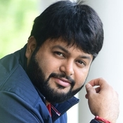 SS Thaman Songs