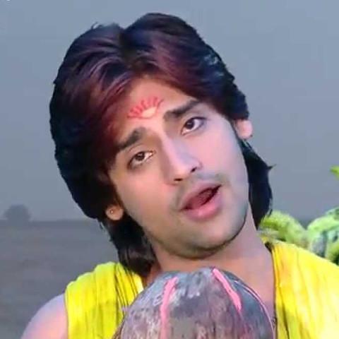 Rakesh Mishra Songs Download: Rakesh Mishra Hit MP3 New Songs Online