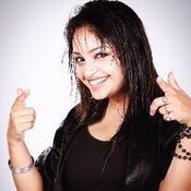 Sonia Sharma Songs