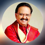 S. P. Balasubrahmanyam Songs