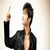 Sameer Humsar Hayaat Songs