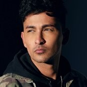 Zack Knight Songs