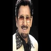 Kuldeep Manak Songs