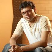 C. Sathya Songs