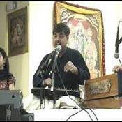 Pranab Biswas Songs