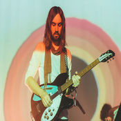 Kevin Parker Songs