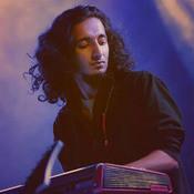 Sushin Shyam Songs