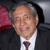Ravi Shankar Sharma Songs