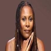 Brenda Russell Songs