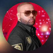 Zora Randhawa Album Songs