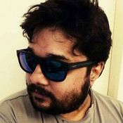 Rohit Fernandes Songs