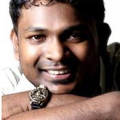 Rahul Raj Songs