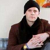 Robin Fredriksson Songs