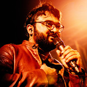 Arnab Dutta Album Songs