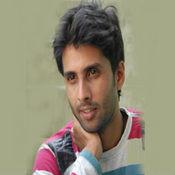 Santosh Naik Songs Download: Santosh Naik Hit MP3 New Songs