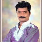 Anil Vaiti Songs
