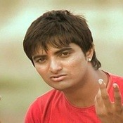 Vikash Songs