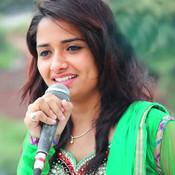 Ruchika Jangid Songs