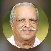 P Jayachandran Songs