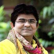 J. S. R. Madhukar Songs