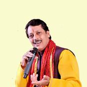 Dwarka Mantri Songs