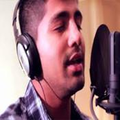 Aditya Rao Songs