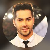 Varun Dhawan Songs