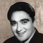 Sunil Dutt Songs