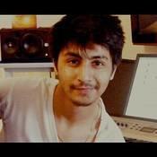 Arjuna Harjai Songs