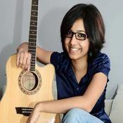 Sakthi Sree Songs