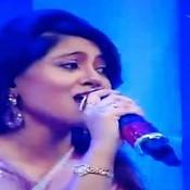 Sarnali Bhowmick Songs