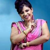 Anu Kadyan (AK Jatti) Songs