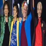 The Rolling Stones Songs