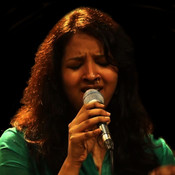 Neha Nair Songs