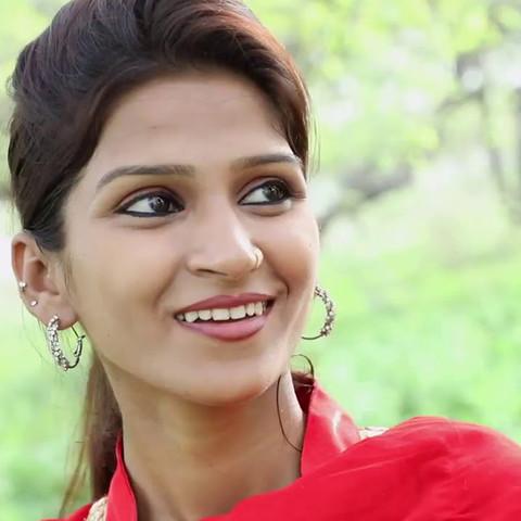 Madison : Bhojpuri gaana song new