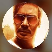 Ajay Devgan Songs