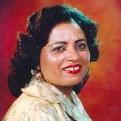 Gulshan Komal Songs