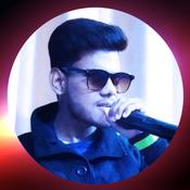 Sumit Gupta Songs