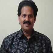 Bharat Sharma Vyas Songs